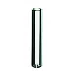 0,2ml Mikroeinsatz, 31 x 6mm, Klarglas, 1. hydrolytische Klass