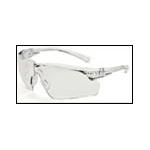 Schutzbrille für Labor,Technikum und Betrieb von UNIVET, Ita Typ505 UP