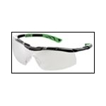 Schutzbrille für Labor,Technikum und Betrieb von UNIVET, Ita Typ5X6