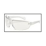 Schutzbrille für Labor,Technikum und Betrieb von UNIVET, Ita Typ553 ZERO NOISE