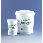 Edisonite SUPER-pulverf. Neutralreiniger  5 kg-Eimer