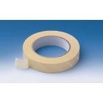 Sterilisations-Indikatorband z.Temp.Anz. 50 m x 19 mm Krepp-Papier selbstklebend