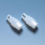 Ausstoßventil für Dispensette S TA       10 ml, mit Pt-Ir-Ventilfeder, VE=1 St.