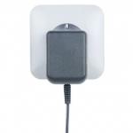 Ladegerät accu-jet pro Pipettierhelfer   Europa     100-240 V, 50/60 Hz