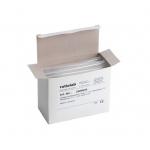 ratiolab® Pipettenspitzen Finntip 1000 - 5000 µl Faltschachtel 1 x 75