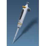 Einkanal-Mikroliterpipette Transferpette® S  Typ Variabel  Version D-2 5 0 01. Feb 5µl  DE-M gekennz.