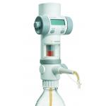 BottleTop Dispenser Volumen: 0 – 50 mL