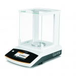 Quintix®  Analytical Balance 220 g x 0.1 mg