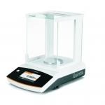 Quintix® Analysenwaage Wägebereich: 120 g - Ablesbarkeit: 0,1mg