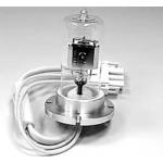 D2-Lampe Gynkotek UVD 160,170,320,340 (OEM-Nr. 5053.1204)