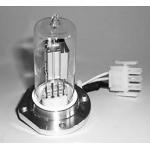 D2-Lampe Analytik Jena Spekol 1300/1500/2000 (OEM-Nr. 820-60238-0)
