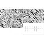Hydrophobe PTFE Membranfilter / Typ 11842 Porengröße: 5 µm Durchmesser: 50 mm VPE = 100 Stück
