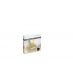Quantitative Papiere/ Sorte 388 Maße 125 mm von Sartoruis 1 VPE = 100 Stück