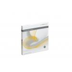Qualitativ-technische Papiere, glatt/ Sorte 3 hw Maße 95 mm von Sartoruis 1 VPE = 100 Stück