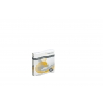 Qualitativ-technische Papiere, glatt/ Sorte 3 w Maße 55 mm von Sartoruis 1 VPE = 100 Stück