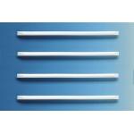 Rührstab, PTFE                           150 mm x 8 mm, spatelförmige Enden