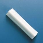 Magnetrührstäbchen, PTFE                  12 x  6   mm, dreieckig