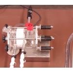 Fluid-PermCell NW50-liquid  komplett